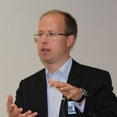 Jan Ole Kiso